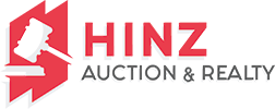 hinz-auction-realty-weatherford-oklahoma-logo-2