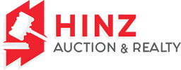 Hinz Auction & Realty