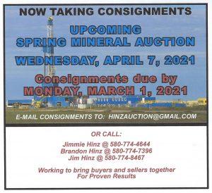 hinz-auction-land-machinery-minerals-estate-weatherford-ok-auction-03-01-21-1