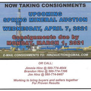 hinz-auction-land-machinery-minerals-estate-weatherford-ok-auction-03-01-21-1